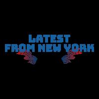 Latest From NewYork